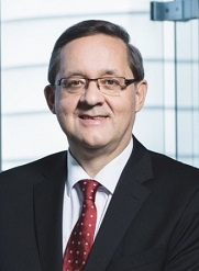 Günther Ofner