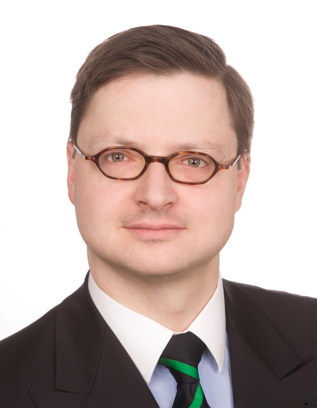Artur Schuschnigg