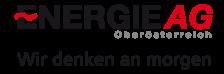 Energie AG OÖ
