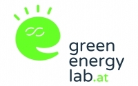 Green Energy Lab