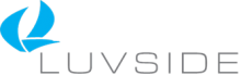 LuvSide