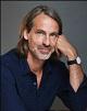 Richard David Precht, Foto: Gunter Glücklich