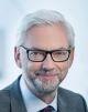 Michael Strugl, Foto: Oesterreichs Energie