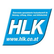 HLK logo