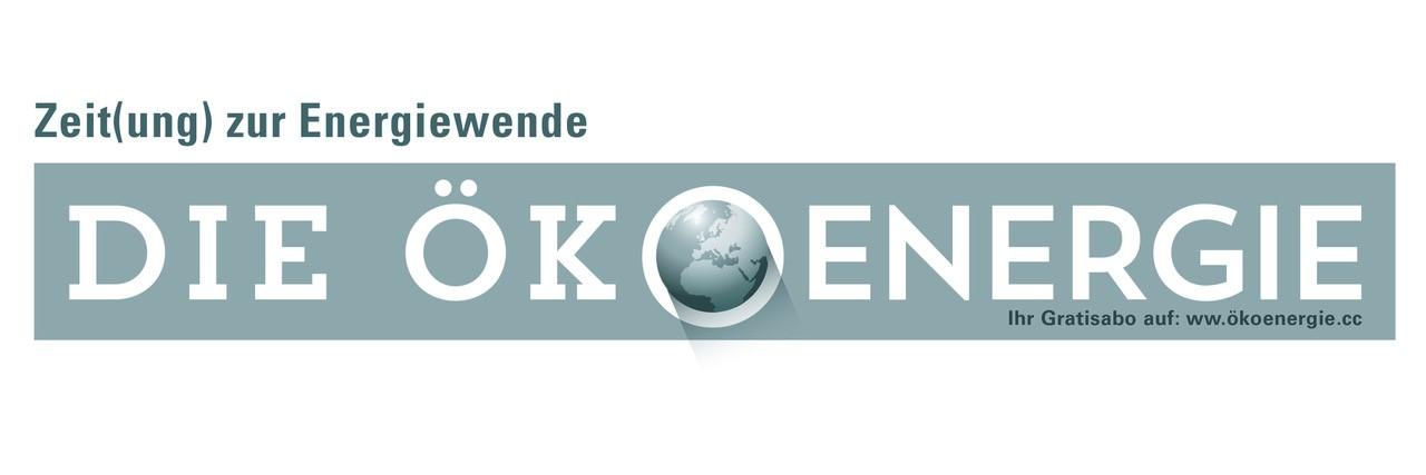 oekoenergie_logo.jpg
