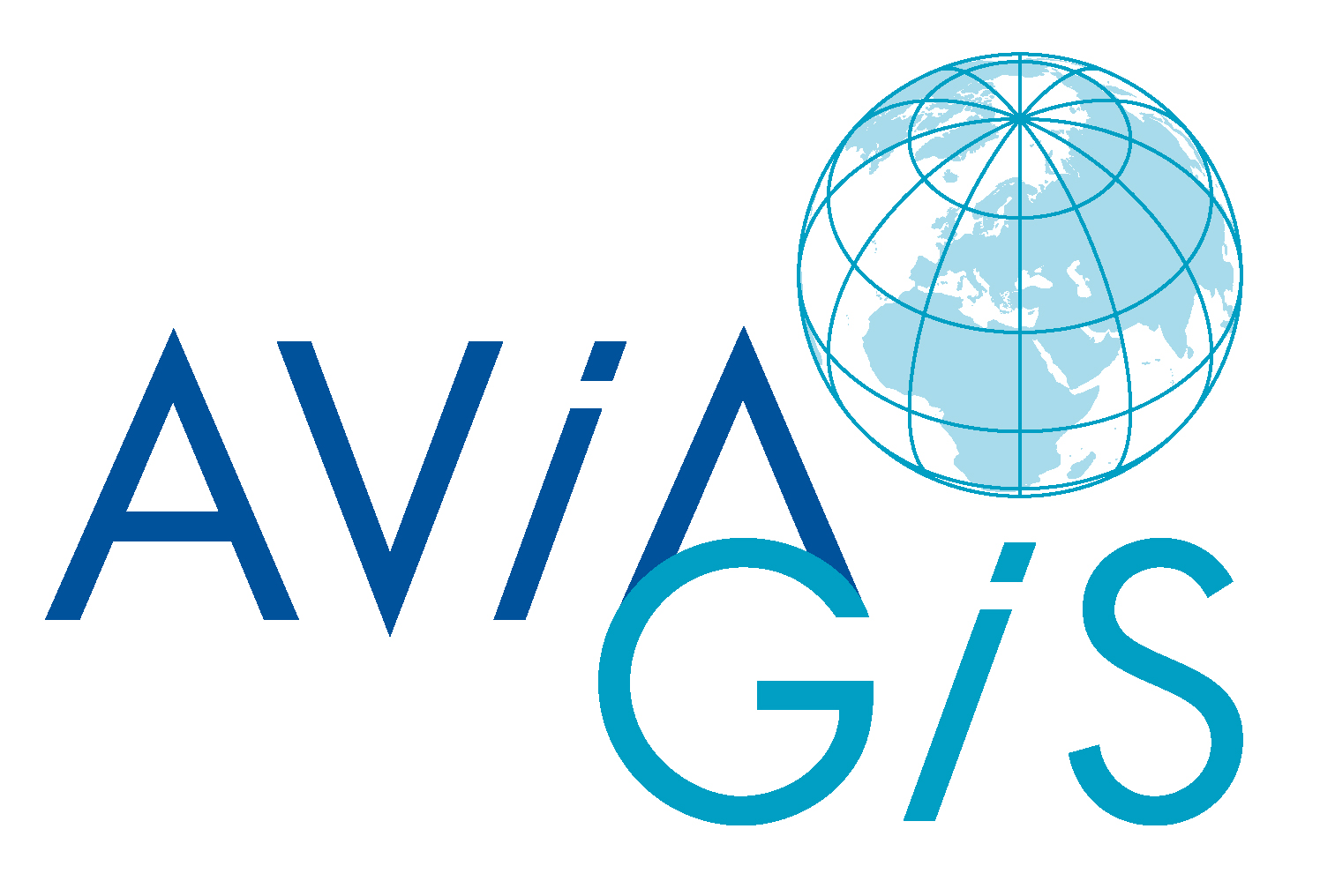 logo aviagis