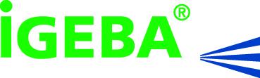 Logo Igeba