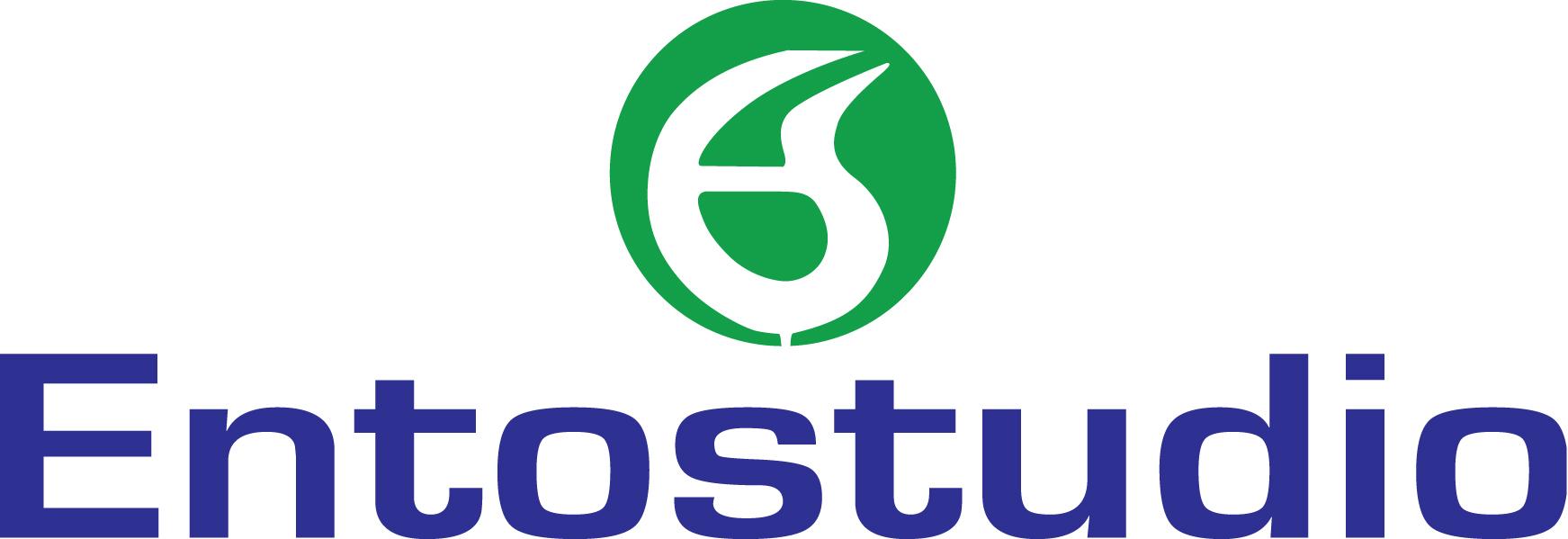 Logo Entostudio
