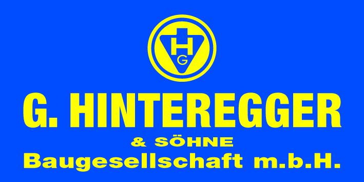 Hinteregger & Söhne