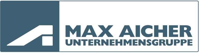 Max Aicher