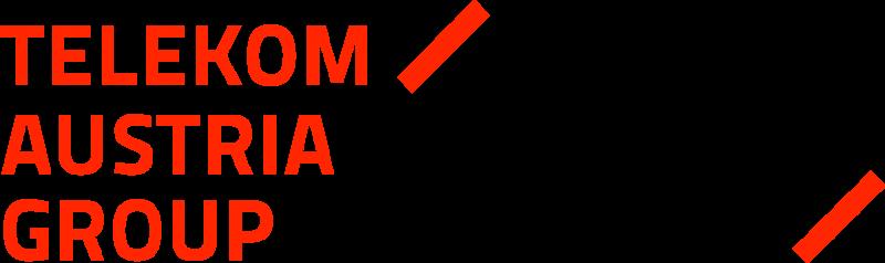 TelekomM2M