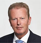 •Dr. Reinhold Mitterlehner, Vizekanzler und Wirtschaftsminister