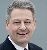 DI Andrä Rupprechter, Minister für Land- und Forstwirtschaft, Umwelt und Wasserwirtschaft