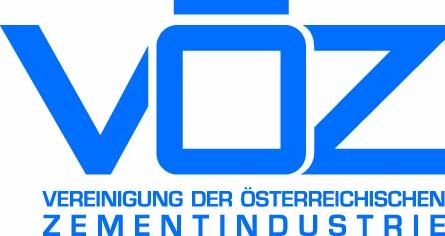 voez Logo